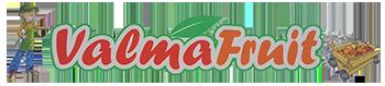 Valmafruit